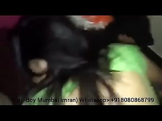 Guju Desi indian Bhabhi getting drilled extreme harder my Desi man Hindi audio