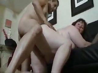 Mature chubby from bbwcurvy com first time Vid