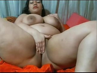 mature bbw slut from BBWCurvy.com