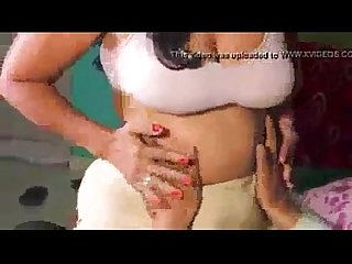 Indian aged sales executive showing undergarments to hot indian housewife video wowmoyback