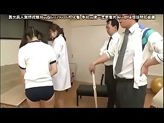 name please teen and school doctor blowjob part 2