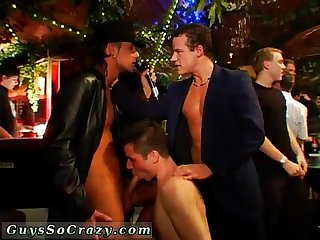 Male prostitution humiliation porn movies first time a few drinks and