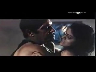 What is this Bollywood Movie Name? Forced Nude Boobs Squizzed
