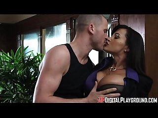 Digitalplayground teachers scene2