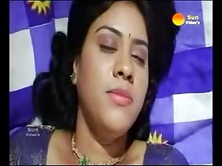 Classic indian mallu movie midnight rose aunty taken by ghost on gotporn