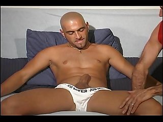 Str8 hungarian stud lets me do as i want