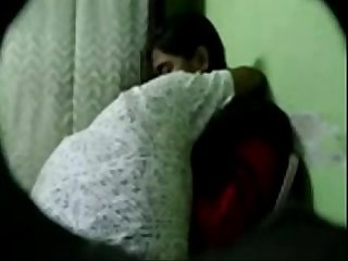 Kerala teacher sucking student boobs mysexycams69 ml