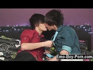 Twink movie of boyfriends dakota shine tantrum desire screw for us