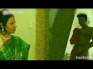 Lbt hottest fucking hardcore Bhabi porn series 2