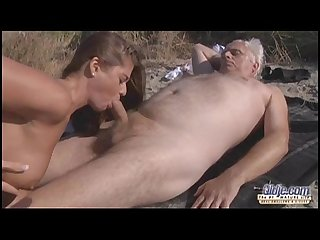 Mr period funkmaster colon father and daughter taboo compilation part 2