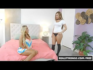 Realitykings moms bang teens tied me up starring bambino and nova brooks and tegan james