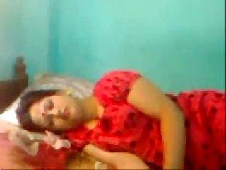 Spankbang indian wife 240p