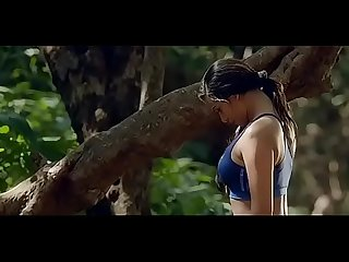 indian hot sex Scenes full movies - https://bit.ly/2UsloTN
