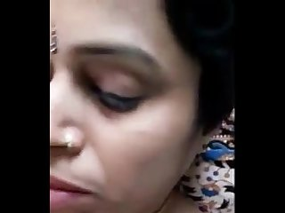 Indian Desi horny Mallu Aunty full nude show and cock sucking video 2 sex videos watch indian se