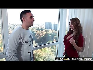 Brazzers veronica vice keiran lee risky realty