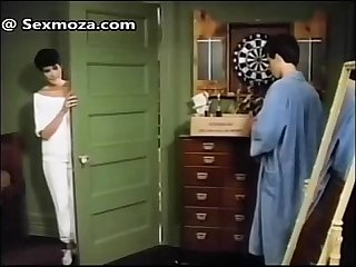Famous stepmom and son bath scene sexmoza com