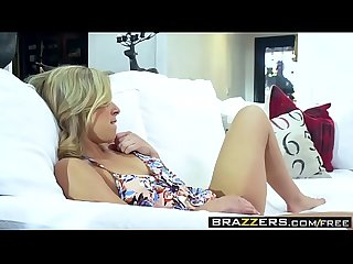 Brazzers teens like it big zoey monroe keiran lee respect my authority
