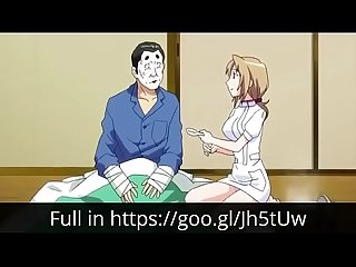 anime hentai - hentai sex Anal Housewife #2 full in goo.gl/WL2pa6