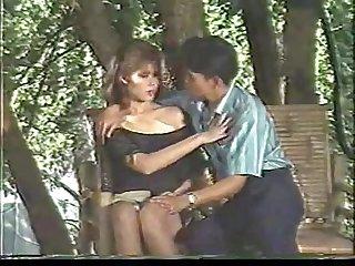 Thai yed clip256