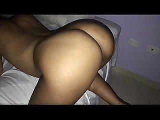 vecina ڈی گران culo مجھے visita mientras ایس یو esposo trabaja y لی encanta el سے sexo مقعد