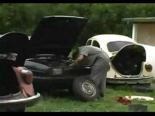 Jailson mendes e o Mecanico era essa pea que voce queria