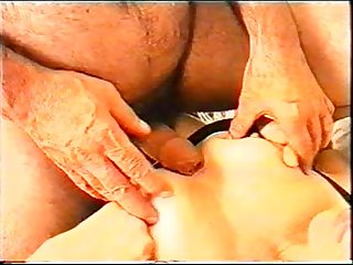 Italian mature sex home made