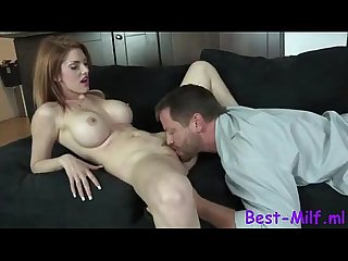 Lilith Lust AKA Rainia Belle = Best-Milf.ml