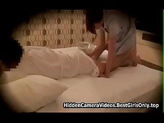 Real Japanese Massage Teen Caught By Spycam 70 HiddenCameraVideos.BestGirlsOnly.top..