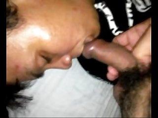 Bao de milk 1