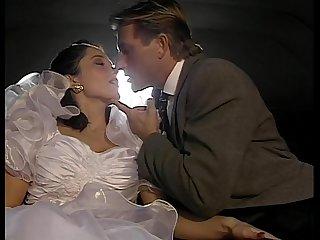 La sposa la mariee