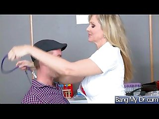julia ann slut patient come and bang with horny doctor movie 14