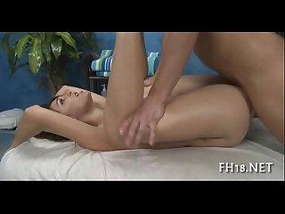 Massage parlor sex images
