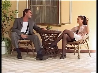 Italian classic porn colon pornstars of xtime period tv vol period 10