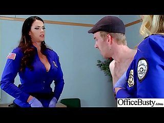 alison tyler julia ann sexy big tits office girl love hard sex clip 02