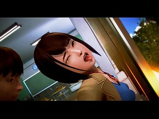Honey select 5 javgame