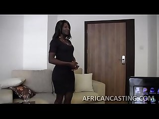 africancasting-12-12-217-214-6-15-urbi-reedit-sub-1