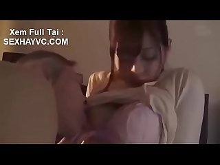 phim sex ha�?n qu�́c hi�́p d�m - for more visit - filipinapornsite.blogspot.com