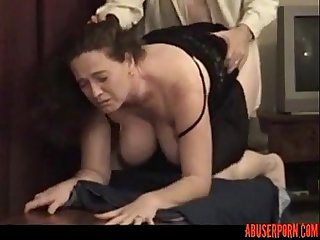 Used wife Amateur big boobs porn Video abuserporn period com