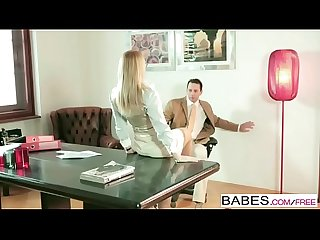 Babes office obsession kathia nobili nick lang under my foot