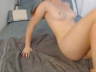 real sex amateur in www.watchfreesexcams.com live