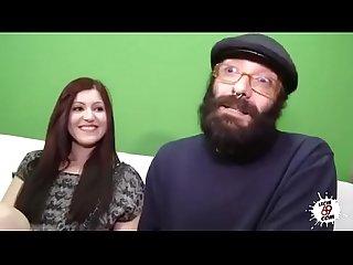 Mi mujer folla con otro hombre en mi delante mas videos http shink in st7dr