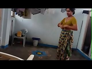 VID-20160723-PV0001-Chennai Tiruvallikkeni (IT) Tamil Brahmin 36 yrs old married..
