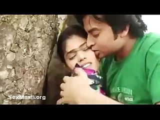 Lip lock kissing with bhabhi sexmasti org