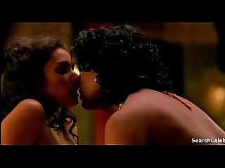 Indira Varma in Kama Sutra A Tale Love 1996