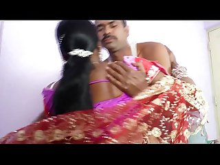 gandi suhagrat - YouTube.MP4
