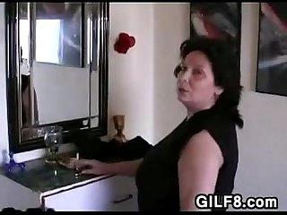 Bigtittsgrannyr203