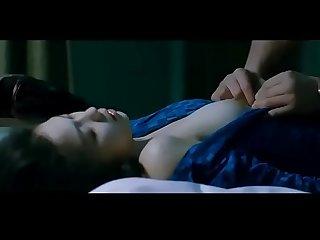 Di n vin n i ti ng hn qu C Ch nh nhau trong phim sex full http bit ly 2wsregm