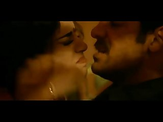 Kangana ranaut amazing hardcore sex with john abraham