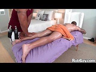 Pornstar videos