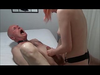 Ulf larsen the whore angel in super pervert pornmix i